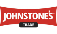 Johnstones Logo